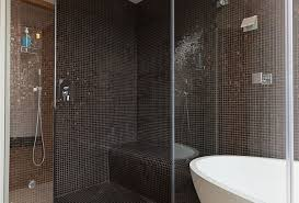 Walk In Bathtubs With Shower Shower Walk In Shower Designs Beautiful Modern Walk In Shower