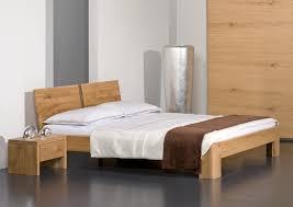 Schlafzimmer Donna Kommode Schlafen Möbel Haas Gmbh Einr Der Nordeifel In Simmerath Witzerath