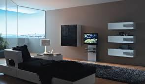 Modern Tv Wall Modern Wall Unit Designs For Living Room 20 Cool Modern Tv Wall