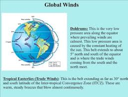 wind mrs thomas u0027 classes