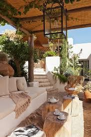 petit salon de jardin pour terrasse déco salon 60 photos comment bien aménager sa terrasse