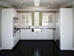 wonderful u shaped kitchen designs images design ideas andrea
