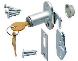Closet Door Lock Opulent Design Folding Closet Door Lock Closet Wadrobe Ideas