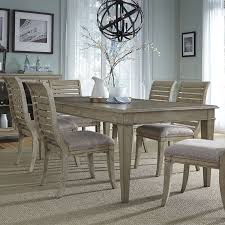 Liberty Furniture Dining Room Sets Julian 5 Piece Dining Room Set Dining Room Sets Lifestyle