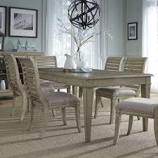 julian 5 piece dining room set dining room sets lifestyle