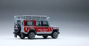 land rover back matchbox back to its roots the upcoming best of world land rover