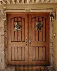 Steel Vs Fiberglass Exterior Door Fiberglass Exterior Doors Uk Steel Exterior Door Vs Fiberglass
