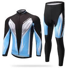 cycling jacket blue online get cheap mountain bike jacket blue aliexpress com