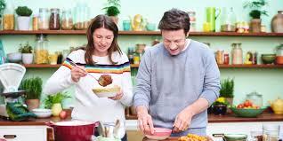 cuisine tv oliver cuisine tv oliver 50 images oliver getty images kimchi and