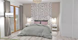 chambre nordique chambre scandinave pastel chaios com