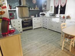 maisons du monde cuisine maison du monde cuisine idées de design maison faciles