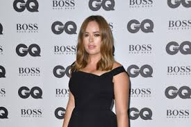 Burr Burr Carpet Tanya Burr Pictures Photos U0026 Images Zimbio