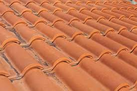 Tile Roof Types Houston Roof Types Clay Roof Tiles For Roofing