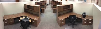 Open Plan Office Furniture by Equitas Management Group Llc Office Furniture Warehouse