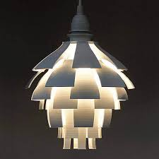 Lamp Shades Diy Diy Lamp Shade Drum Lamp Shadow