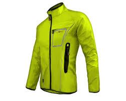 reflective waterproof cycling jacket funkier cyclone waterproof cycling jacket merlin cycles