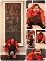 jimmy fallon s winnie is an adorable turkey thanksgiving