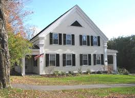 revival home house tour to feature revival home dec 8 9
