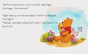 quotes about strength winnie the pooh winnie the pooh quotes just remember birthday ideas