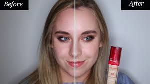 light foundation for dry skin best foundations for dry skin 7 moisturising foundation recommendations