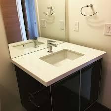 bathrooms by granite u0026 marble specialties granite countertops