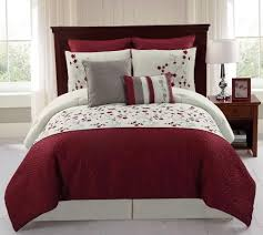 King Size Comforters Target King Size Comforters Target Home Design Ideas