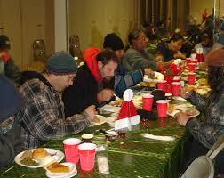 okc thanksgiving dinner oklahoma city ok food pantries oklahoma city oklahoma food