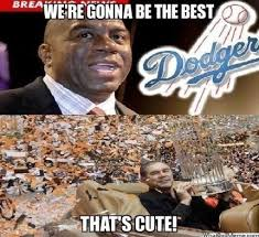 Dodgers Suck Meme - awesome dodgers suck meme hate the dodgers with a passion sf giants