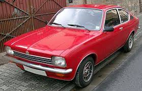 opel siege social opel kadett resource learn about and discuss opel kadett at