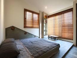 Minimalist Bedroom Furniture Minimalist Interior Design Ideas Zamp Co