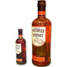 Southern Comfort Bottle 17 Best Southern Comfort Drink Of Gentleman Images On Pinterest