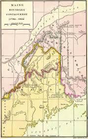 Map Of Canada And Us Acadian Cajun Genealogy U0026 History Exile Destination New Brunswick
