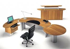 High Top Conference Table Desk Small Round Office Conference Table Home Pertaining To