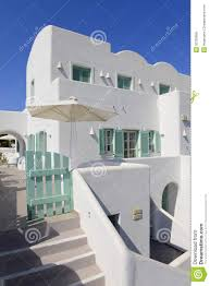 santorini house plans house interior