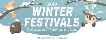 special events festivals montgomery parks