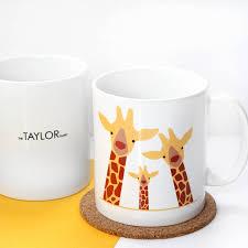 download mug design for family btulp com