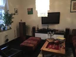 Wohnzimmer Einrichten Grundlagen Häuser Zum Verkauf Wegberg Mapio Net