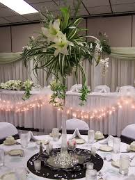 eiffel tower vase centerpieces wedding reception decorations with eiffel tower centerpiece and