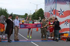 Flag Corps Historic Half Results Results Marine Corps Marathon