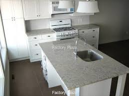 kitchen without backsplash kitchen granite countertops no backsplash kitchen without 1 102 no