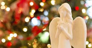 Christian Christmas Ornament Should Christians Celebrate Christmas On December 25 U2013 Christian Trends