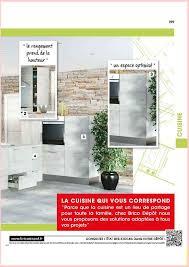 cuisine nevers brico depot nevers cuisine trendy meuble exotique de salle de bain