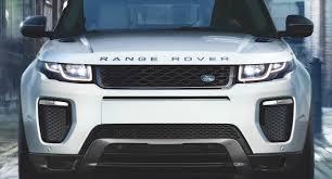 jeep range rover 2016 land rover range rover evoque 3 door specs 2015 2016 2017