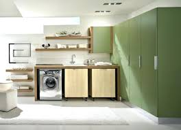 Contemporary Laundry Room Ideas Modern Laundry Rooms Aciarreview Info