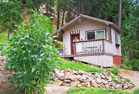 Build Your House On The Rock Meaning 12 Tiny Houses In The Mountains For Sale