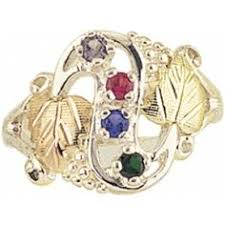 black gold mothers ring 20 best s day gifts images on black gold