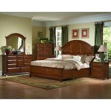 Pc On Desk Or Floor Furniture Enchanting Kathy Ireland Furniture For Home Furniture