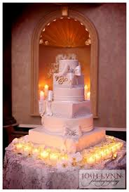 wedding cakes with bling bows and bling wedding cake wedding cakes
