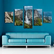 Yosemite Home Decor Wall Art 100 Yosemite Home Decor Wall Art Decor Fill Your Home With