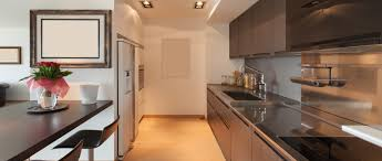 best kitchen cabinets to buy kitchen cabinets best kitchen designs design your own kitchen